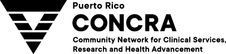 Puerto Rico Community Network For Clinical Services, Research And Health Advancement (PRCONCRA) Inc.